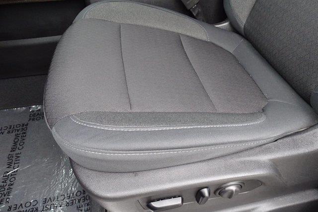 2019 Chevrolet Silverado 1500 Double Cab 4x2, Pickup #M41560A - photo 17