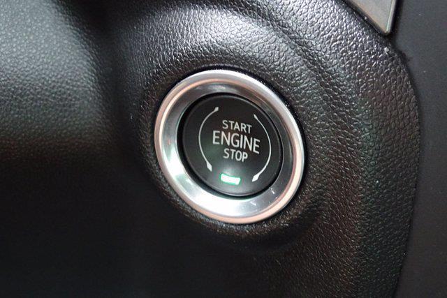 2019 Chevrolet Silverado 1500 Double Cab 4x2, Pickup #M41560A - photo 25