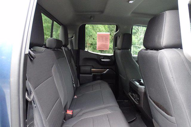2019 Chevrolet Silverado 1500 Double Cab 4x2, Pickup #M41560A - photo 42