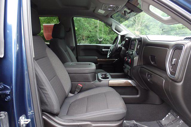 2019 Chevrolet Silverado 1500 Double Cab 4x2, Pickup #M41560A - photo 44
