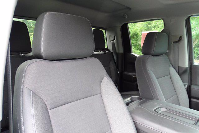 2019 Chevrolet Silverado 1500 Double Cab 4x2, Pickup #M41560A - photo 45
