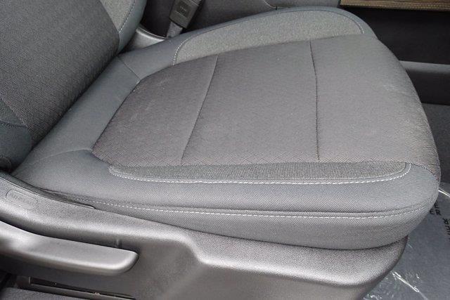 2019 Chevrolet Silverado 1500 Double Cab 4x2, Pickup #M41560A - photo 46