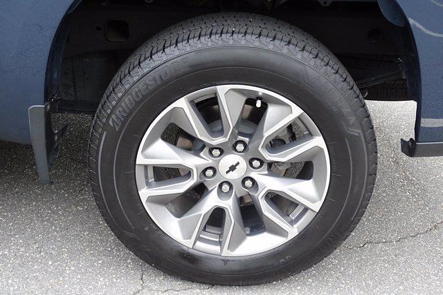 2019 Chevrolet Silverado 1500 Double Cab 4x2, Pickup #M41560A - photo 51