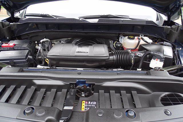 2019 Chevrolet Silverado 1500 Double Cab 4x2, Pickup #M41560A - photo 53