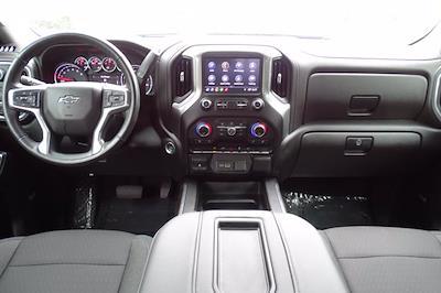 2019 Chevrolet Silverado 1500 Double Cab 4x2, Pickup #M41560A - photo 11