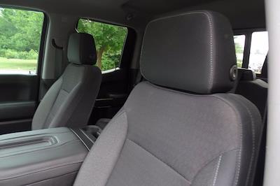 2019 Chevrolet Silverado 1500 Double Cab 4x2, Pickup #M41560A - photo 16