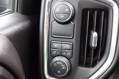 2019 Chevrolet Silverado 1500 Double Cab 4x2, Pickup #M41560A - photo 30