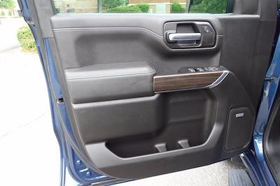2019 Chevrolet Silverado 1500 Double Cab 4x2, Pickup #M41560A - photo 33