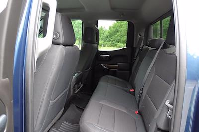 2019 Chevrolet Silverado 1500 Double Cab 4x2, Pickup #M41560A - photo 34