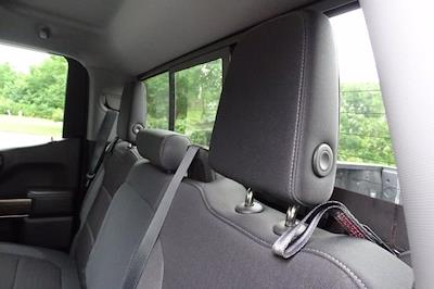 2019 Chevrolet Silverado 1500 Double Cab 4x2, Pickup #M41560A - photo 36