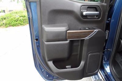 2019 Chevrolet Silverado 1500 Double Cab 4x2, Pickup #M41560A - photo 37
