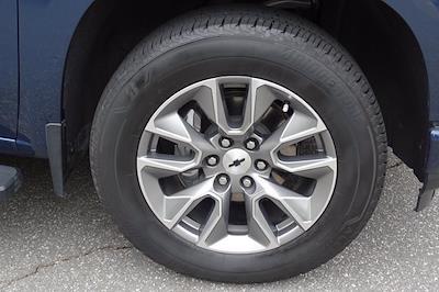 2019 Chevrolet Silverado 1500 Double Cab 4x2, Pickup #M41560A - photo 49