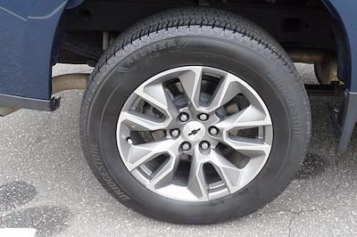 2019 Chevrolet Silverado 1500 Double Cab 4x2, Pickup #M41560A - photo 50