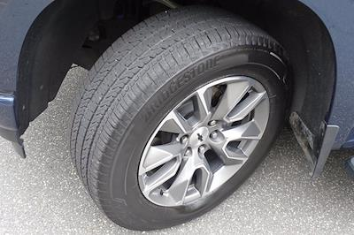 2019 Chevrolet Silverado 1500 Double Cab 4x2, Pickup #M41560A - photo 52