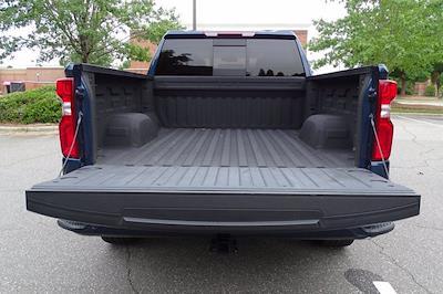 2019 Chevrolet Silverado 1500 Double Cab 4x2, Pickup #M41560A - photo 7