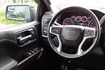2019 Chevrolet Silverado 1500 Double Cab 4x2, Pickup #M41560A - photo 13