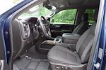 2019 Chevrolet Silverado 1500 Double Cab 4x2, Pickup #M41560A - photo 15