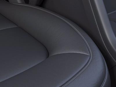2021 Chevrolet Colorado Crew Cab 4x4, Pickup #M42304 - photo 18