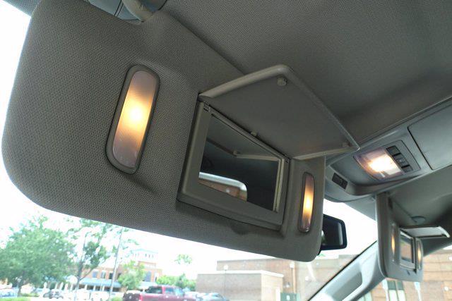 2019 Chevrolet Colorado Crew Cab 4x4, Pickup #M42424A - photo 31