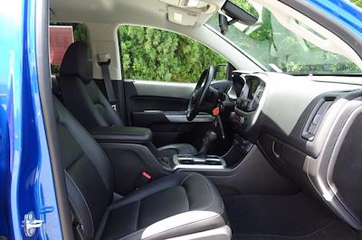 2019 Chevrolet Colorado Crew Cab 4x4, Pickup #M42424A - photo 45