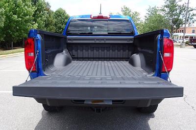 2019 Chevrolet Colorado Crew Cab 4x4, Pickup #M42424A - photo 7