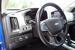 2019 Chevrolet Colorado Crew Cab 4x4, Pickup #M42424A - photo 17