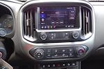 2019 Chevrolet Colorado Crew Cab 4x4, Pickup #M42424A - photo 20