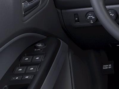 2021 Chevrolet Colorado Crew Cab 4x4, Pickup #M42490 - photo 19