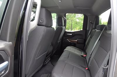 2021 Silverado 1500 Double Cab 4x4,  Pickup #M42767A - photo 33