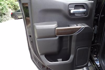 2021 Silverado 1500 Double Cab 4x4,  Pickup #M42767A - photo 34