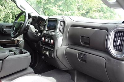 2021 Silverado 1500 Double Cab 4x4,  Pickup #M42767A - photo 40