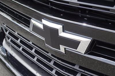 2021 Silverado 1500 Double Cab 4x4,  Pickup #M42767A - photo 42