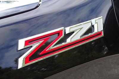 2021 Silverado 1500 Double Cab 4x4,  Pickup #M42767A - photo 43
