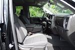 2021 Silverado 1500 Double Cab 4x4,  Pickup #M42767A - photo 37