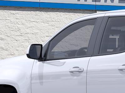 2021 Chevrolet Colorado Crew Cab 4x4, Pickup #M43632 - photo 10