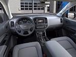 2021 Chevrolet Colorado Crew Cab 4x4, Pickup #M43634 - photo 12