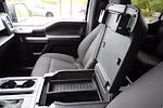 2018 F-150 SuperCrew Cab 4x4,  Pickup #M43730B - photo 17