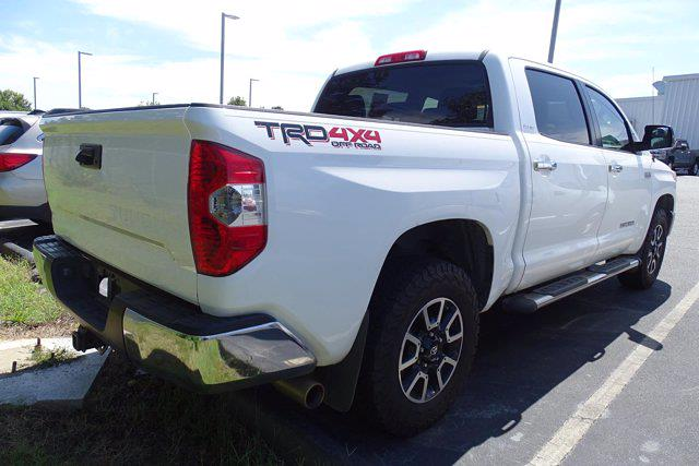 2014 Tundra Crew Cab 4x4,  Pickup #M44140A1 - photo 2