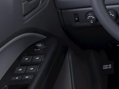 2021 Chevrolet Colorado Crew Cab 4x4, Pickup #M46671 - photo 18