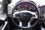 2020 Ford F-250 Crew Cab 4x4, Pickup #M50375A - photo 15