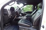 2020 Ford F-250 Crew Cab 4x4, Pickup #M50375A - photo 16