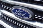 2020 Ford F-250 Crew Cab 4x4, Pickup #M50375A - photo 42