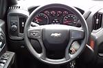 2021 Chevrolet Silverado 1500 Crew Cab 4x2, Pickup #M23769A - photo 13