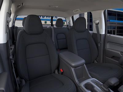2021 Chevrolet Colorado Crew Cab 4x4, Pickup #M58185 - photo 13