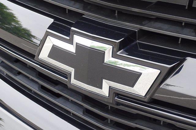 2018 Chevrolet Colorado Crew Cab 4x4, Pickup #M58185A - photo 33