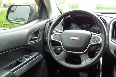 2018 Chevrolet Colorado Crew Cab 4x4, Pickup #M58185A - photo 12
