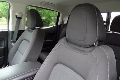 2018 Chevrolet Colorado Crew Cab 4x4, Pickup #M58185A - photo 15