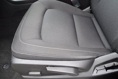 2018 Chevrolet Colorado Crew Cab 4x4, Pickup #M58185A - photo 16