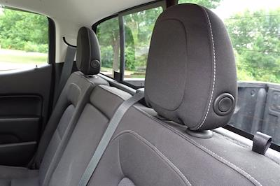 2018 Chevrolet Colorado Crew Cab 4x4, Pickup #M58185A - photo 31