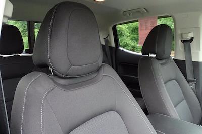 2018 Chevrolet Colorado Crew Cab 4x4, Pickup #M58185A - photo 39